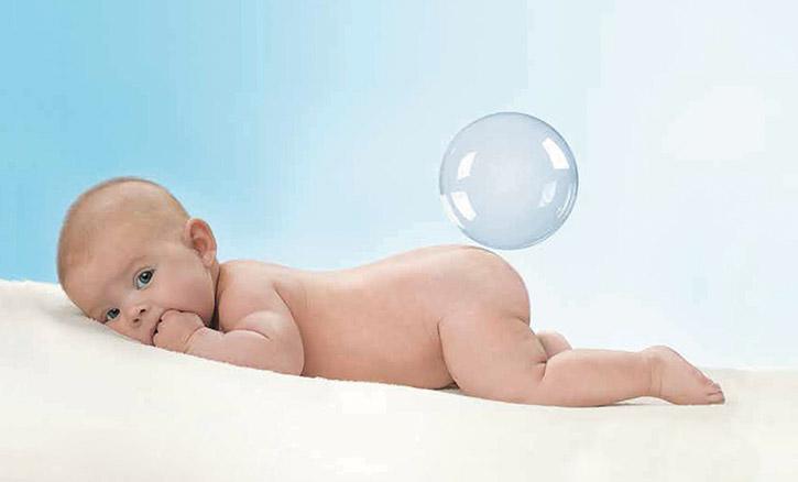 Фото детей рожденных весом 2500 42